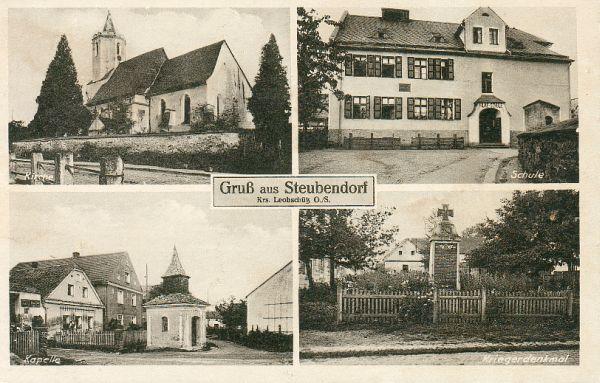 http://www.online-ofb.de/steubendorf/Steubendorf.jpg